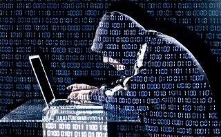 Обеспечение безопасности в сетях VoIP