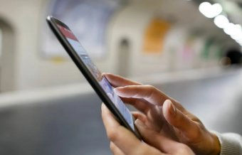 Насколько вредны усилители сотовой связи?