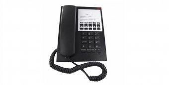 Использование IP-телефона в качестве беспроводной точки доступа