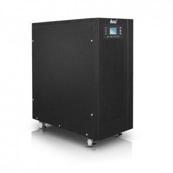 UPS SVC PT-10K-LCD
