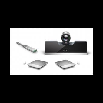 Yealink VC500-Wireless Micpod-WP