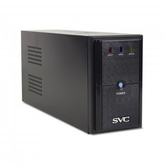 UPS SVC V-800-L