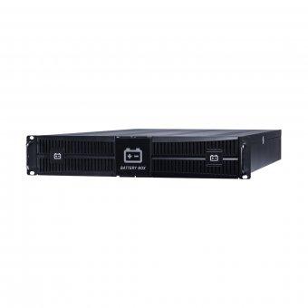 Батарейный блок для RTX-10KL-LCD