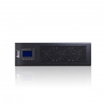 UPS SVC RT33-20KL-LCD
