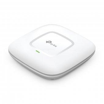 Wi-Fi точка доступа TP-Link CAP300