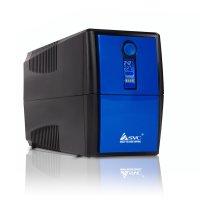 UPS SVC V-1000-LCD