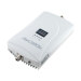 GSM-репитер DS-1800-23