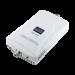 GSM-репитер DS-2100-23