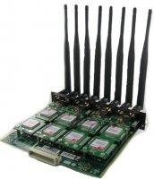 GSM-модуль Yeastar GM8