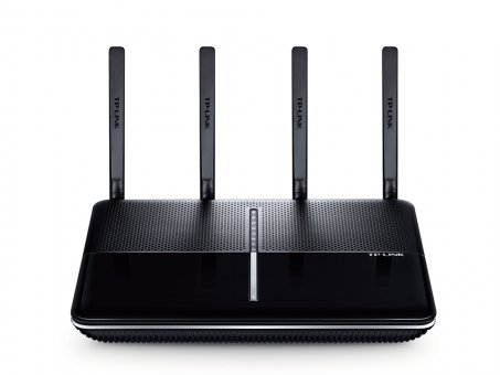 АС3150 MU-MIMO Wi-Fi роутер Archer C3150