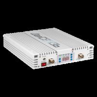 GSM-репитер DS-900/1800/2100-27