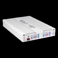 GSM-репитер DS-5band-20