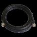 Усилитель GSM DS-2100-20C1