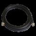 Усилитель GSM-сигнала DS-900-10C1