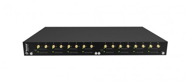 GSM-шлюз Yeastar Neogate TG1600