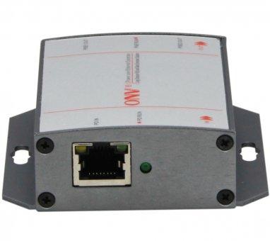 PoE повторитель ONV PSE-PD3201