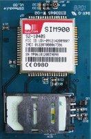 GSM-плата Yeastar