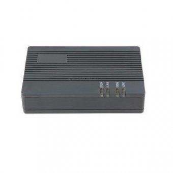 VOIP адаптер DBL 912Т