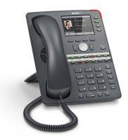SIP Телефон Snom 760
