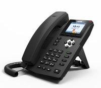 SIP телефон Fanvil X3S