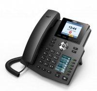 SIP телефон Fanvil X4G