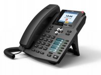 SIP телефон Fanvil X4