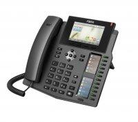 SIP телефон Fanvil X6