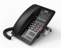 SIP телефон Fanvil H3