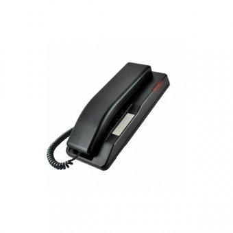 SIP телефон Fanvil H2S