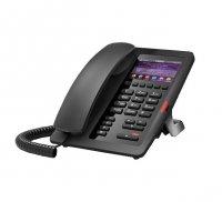 SIP телефон Fanvil H5