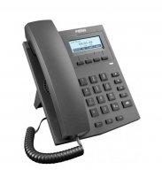 SIP телефон Fanvil X1P