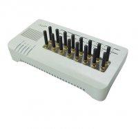 GSM VoIP-шлюз DBL GoIP16