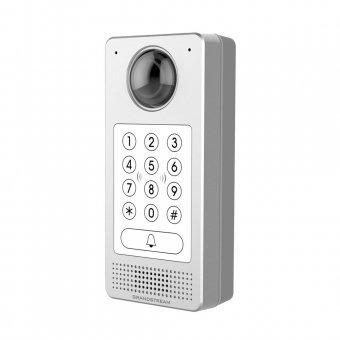 Grandstream IP HD видеодомофон GDS3710