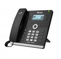 SIP телефон Htek UC903P RU