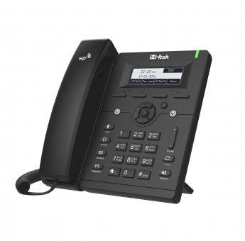 SIP телефон Htek UC902RU
