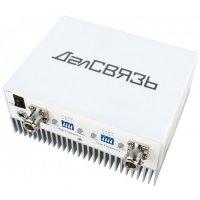GSM-репитер DS-1800/2100-10