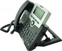 SIP-телефон MOCET IP2061