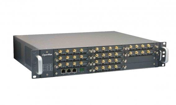 Шасси OpenVox VoxStack VS-2120