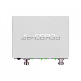 GSM-репитер DS-900/2100-17