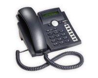 SIP Телефон Snom 300