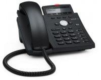 SIP телефон Snom D305