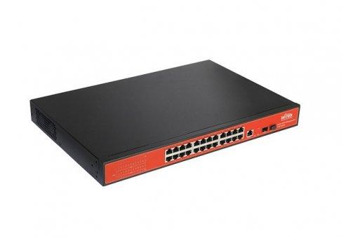 Wi-Tek WI-PMS326GF L2